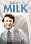 Mi nombre es Harvey Milk. 2008: Círculo de Críticos de Nueva York: Mejor película, actor (Sean Penn), actor secundario (Josh Brolin)